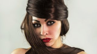 【夏のダメージケア】40代の髪ダメージをケアしてくれるヘアケアアイテム8選